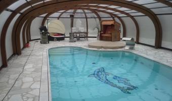 pool-indoor03