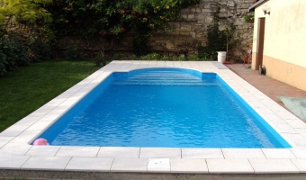 pool-outdoor01