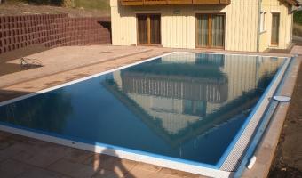 pool-outdoor04