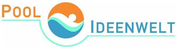 logo-poolideenwelt-small