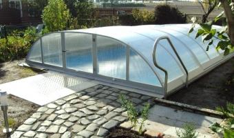 pool-outdoor03