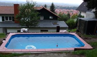 pool-outdoor05