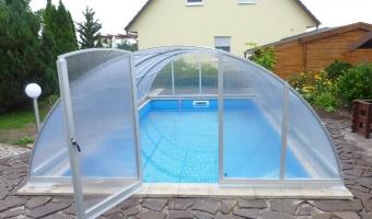 pool-outdoor07
