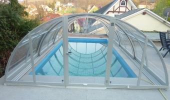 pool-outdoor08