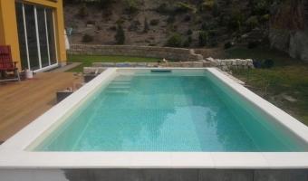 pool-outdoor42