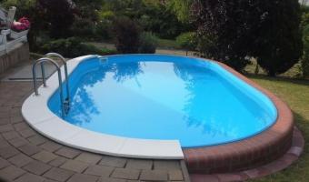 pool-outdoor44