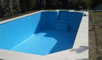 pool-outdoor45