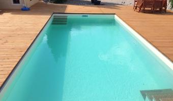 pool-outdoor49