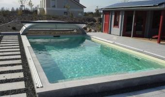 pool-outdoor50
